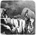 Die Gartenlaube (1859) b 137.jpg