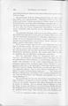 Die Klimate der geologischen Vorzeit 102.pdf