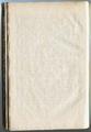 Die Vereinbarung der Königl. Württemberg. Staatsregierung mit der päpstlichen Curie 62.png
