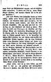 Die deutschen Schriftstellerinnen (Schindel) II 103.png