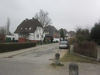 Diekweg