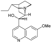 Dihydroquinidine.png