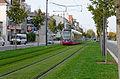Dijon Avenue du Drapeau Tramway 01.jpg