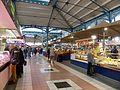 Dijon Covered Market (3).jpg