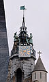 Dijon Eglise Notre Dame Jacquemart 02.jpeg