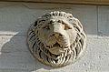 Dijon Hôtel du Commandant militaire détail 02.jpg