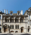 Dijon Hotel Aubriot.jpg