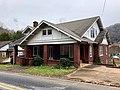 Dillsboro Road, Sylva, NC (45906665324).jpg