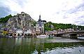Dinant Citadelle Collegiate Notre-Dame Meuse2.jpg