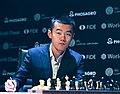 Ding Liren 1, Candidates Tournament 2018.jpg