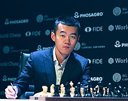 Ding Liren 1, Candidates Tournament 2018.jpg