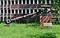 Dinslaken, Zeche Lohberg, 2011-05 CN-01.JPG
