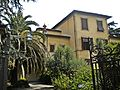 Diocese Seminary-facade 1.jpg