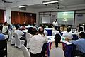 Dipayan Dey - Lecture Session - International Capacity Building Workshop on Innovation - NCSM - Kolkata 2015-03-27 4408.JPG