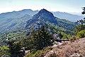Dipkarpaz Blick von der Burg Kantara 12.jpg