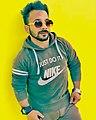 Dir Manoj Sharma.jpg