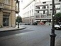 Discesa Corso Europa.JPG
