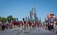 Disney-1 (26387712614).jpg