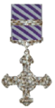 Distinguished Flying Cross and bar.png