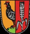 Dittelbrunn-Wappen.png