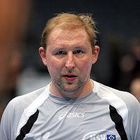 Dmitri Torgowanow 05.jpg