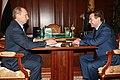 Dmitry Medvedev 12 May 2008-1.jpg