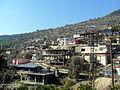 Doğlu village, Mersin.jpg
