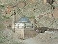 Doğubeyazıt, Ishak-Pascha-Palast (17. 18. Jhdt.) (26531379238).jpg