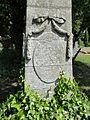 Dobbertin Klosterfriedhof 2011-07-06 134.JPG