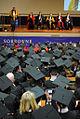 Docteurs-SorbonneUniversités-19.jpg