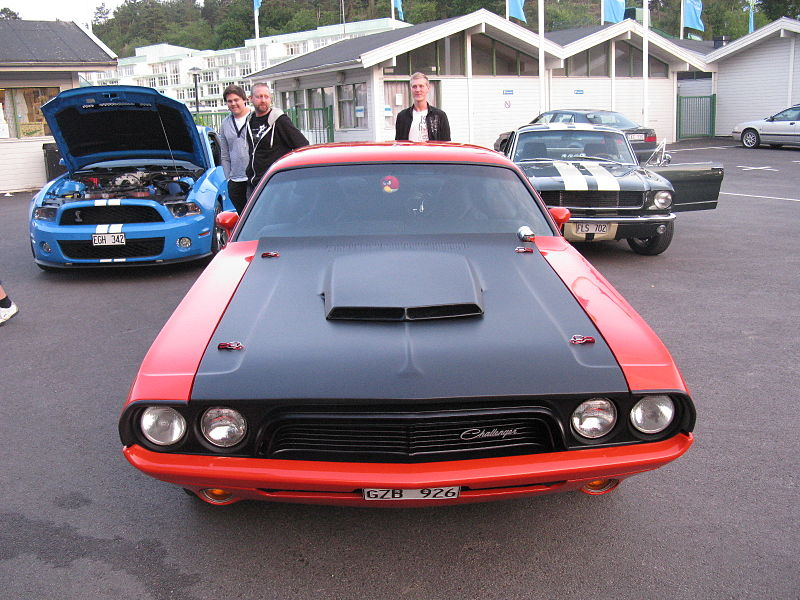 file dodge challenger 9160138375 jpg wikimedia commons. Cars Review. Best American Auto & Cars Review