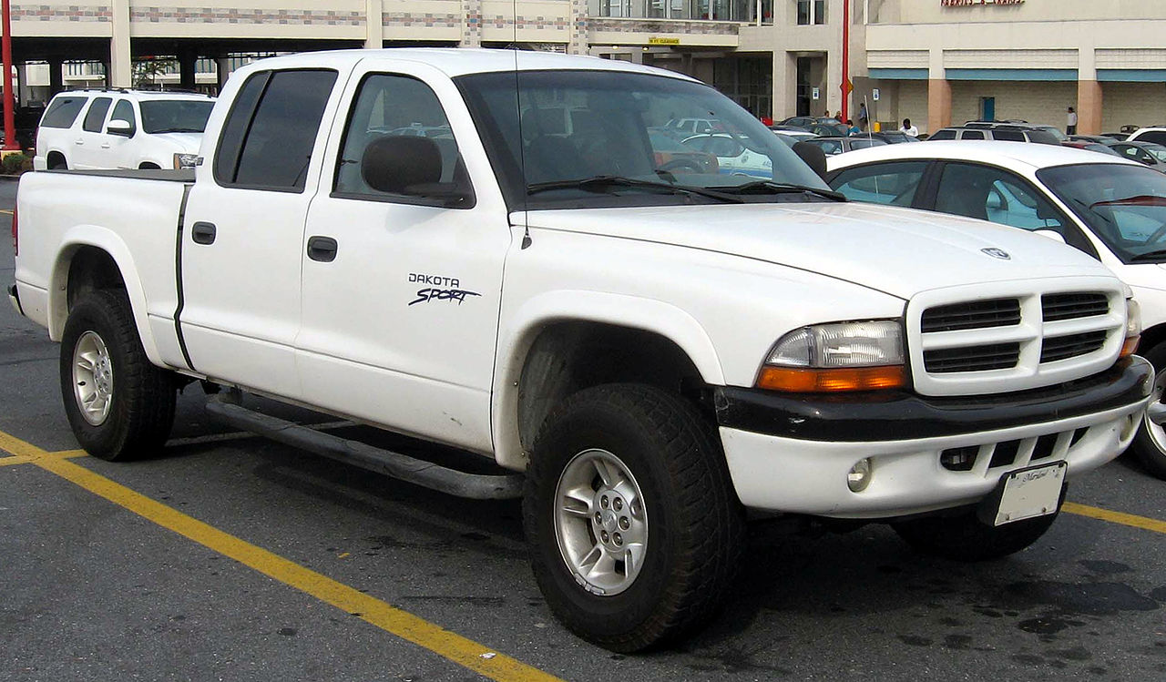 Bed Size Sport Trac