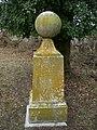 Dodon obelisk.JPG