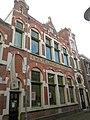 Doelenstraat 21, Alkmaar.jpg