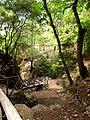 Dolina motyli - panoramio.jpg