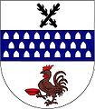 Dolní Krupá (okres Havlíčkův Brod) znak.jpg