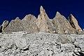 Dolomites (Italy, October-November 2019) - 156 (50586548343).jpg