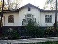 Dolyna Hrytsey st., 7-1.jpg
