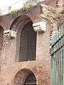 Domus Aurea Excavations (7257735272).jpg