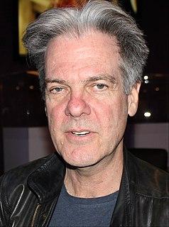 Don Walker (musician)