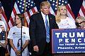 Donald Trump (29347064106).jpg