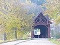 Donaubruecke, Kloster Beuron - geo.hlipp.de - 22997.jpg