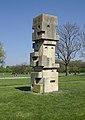 Donaupark, bauliche Gartenanlage und Kleindenkmäler (80714) IMG 9900.jpg