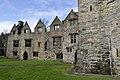 Donegal - Donegal Castle - 20170319151540.jpg