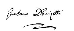 Donizetti.signature.png