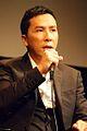 Donnie Yen 2012.jpg