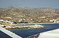 Donoussa, port, Donu01.jpg