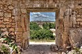 Doorway To Uxmal (221466051).jpeg