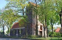 Dorfkirche Herzfelde 4.jpg