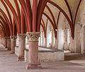 Dormitorium Kloster Eberbach-nah.jpg